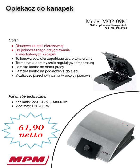 MOP-09M