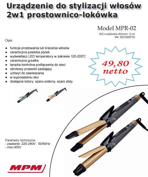 MPR-02