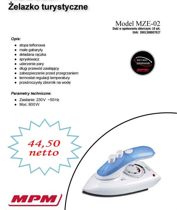 MZE-02